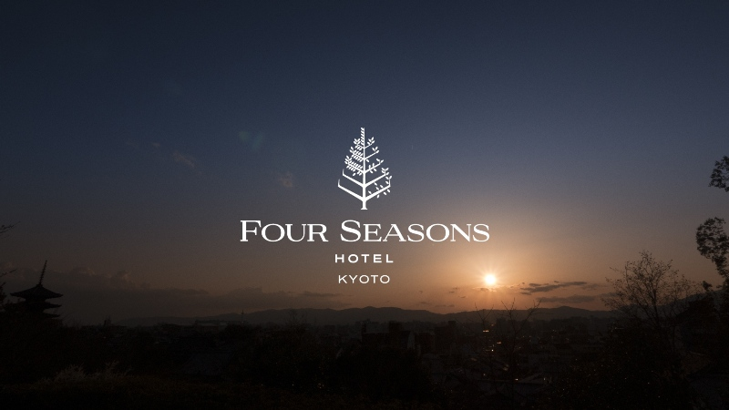 Four Seasons Kyoto – Traditional Japanese Culture Steeped in Luxury